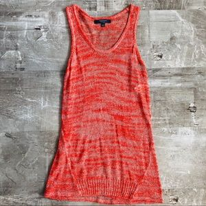 Peter Som knit top